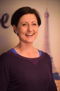 Kath Logan