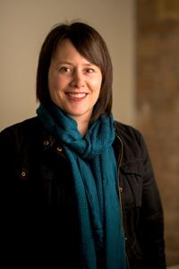 Denise Mills