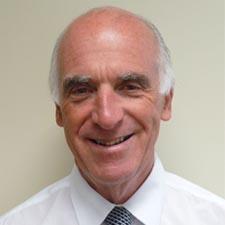 Prof. Gordon Parker AO